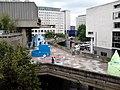 Lambeth, London, UK - panoramio (33).jpg