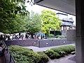 Lambeth, London, UK - panoramio (38).jpg