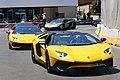 Lamborghini Aventador Monaco IMG 1145.jpg