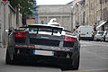 Lamborghini Gallardo Superleggera - Flickr - Alexandre Prévot (7).jpg