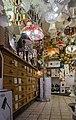 Lamps EM Belysning Viborg Denmark 2016-12-30-5.jpg