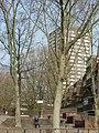 Lancaster West Estate - geograph.org.uk - 1236020.jpg