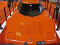 Lancia Stratos HF (10998253606).jpg