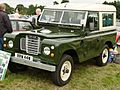 Land-Rover 88 Series 3 (1981).jpg