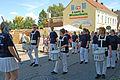 Landestrachtenfest S.H. 2009 45.jpg