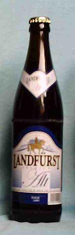 Datei:Landfürst Alt in der Flasche p75.jpg
