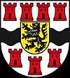 Landkreis Liebenwerda.jpg