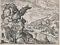 Landscape with Saint Christopher MET DP875190.jpg