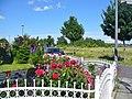 Landstadt Gatow - Am Donnerberg - geo.hlipp.de - 38395.jpg