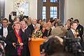 Landtagswahl Rheinland-Pfalz CDU Wahlparty by Olaf Kosinsky-10.jpg