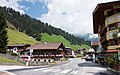 Lanersbach - main road.jpg
