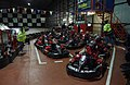 Langar Karting & Quad Centre MMB 14.jpg