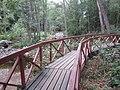 Langinkoski sillat.jpg