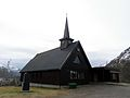 Langvassbukt Chapel 2013.jpg