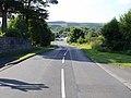 Lanty's Lonnen, Haltwhistle, Northumberland - geograph.org.uk - 1442382.jpg