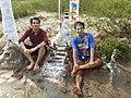 Laos-10-118 (8686948804).jpg