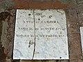 Lapide, cappella dei caduti, Montopoli, 12.JPG