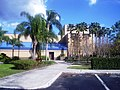 Largo, fl culural center01.jpg