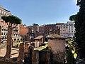 Largo di Torre Argentina (46473742282).jpg