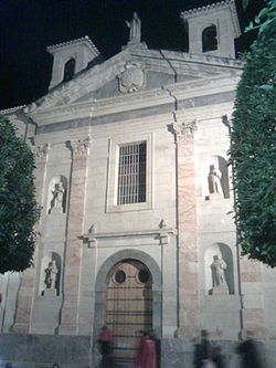 Las Salesas.jpg