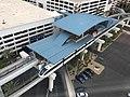 Las Vegas Monorail station with train.agr.jpg