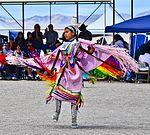 Las Vegas Paiute Tribe 24th Annual Snow Mountain 2012 Pow Wow (7278272962).jpg
