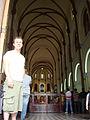 Lascar Saigon Notre-Dame Basilica (4607396717).jpg