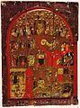 Last Judgement Sinai 12th century.jpg