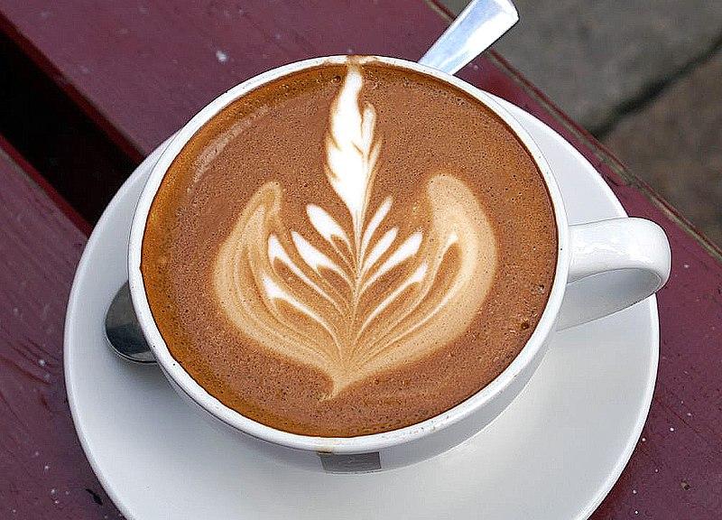 File:Latte art.jpg