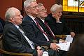 Latvijas Tautas frontes 25. gadadienai veltītā konference (10082053574).jpg