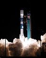 Launch of Delta II rocket carrying Jason-2 (080620-F-0000D-472).jpg
