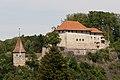Laupen-Schloss.jpg