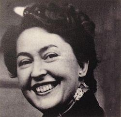 Laura de los Ríos Giner.JPG