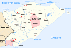 Lautem cities rivers.png