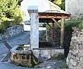 Lavoir de Vier-Bordes (Hautes-Pyrénées) 3.jpg