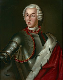 Lavon Michał Radzivił. Лявон Міхал Радзівіл (1750).jpg