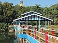 Lawkananda Pagoda Pond (42642891335).jpg