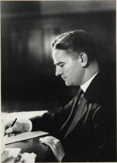 Lawrence C. Gorman 20th-century American Jesuit educator