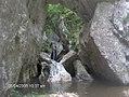Lazarev kanjon slapovi.jpg