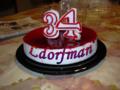 Ldorfman34.png