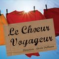 Le Chœur Voyageur 2016.png
