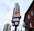 Le Chalet BBQ - Est. 1944 - Montréal (31585933616).jpg