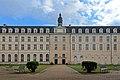 Le Mans - Abbaye St Vincent ext 25.jpg