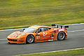 Le Mans 2013 (155 of 631) (9344231187).jpg
