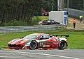 Le Mans 2013 (9347487504).jpg