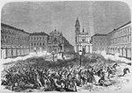 Le Monde Illustre 1864 - Torino 22 settembre.jpg