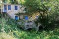 Le Moulin Neuf en 2014.png