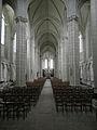Le Puy-Notre-Dame (49) Collégiale 05.JPG