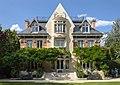 Le Vesinet villa Berthe La Hublotiere Hector Guimard.jpg