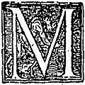 Le Voyage des princes fortunez - Beroalde, 1610-7-b.jpg